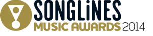 Songlines-MusicAwards14-small